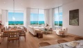 Fasano Residences & Hotel gallery image #10