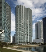 900 Biscayne gallery image #5