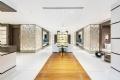 Palazzo Del Sol gallery image #5