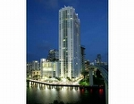 Brickell on the River South Tower gallery image #14