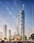 Legacy Hotel & Residences gallery image #2