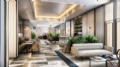 Four Seasons Hotel & Private Residences gallery image #6