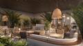 Four Seasons Hotel & Private Residences gallery image #9