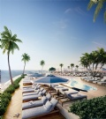 Four Seasons Hotel & Private Residences gallery image #11