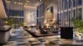 Four Seasons Hotel & Private Residences gallery image #4