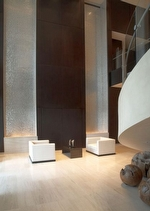 900 Biscayne gallery image #8