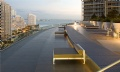 Icon Brickell - W Miami Condo/Hotel gallery image #1