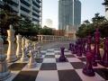 Icon Brickell - W Miami Condo/Hotel gallery image #2