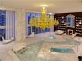 Icon Brickell - W Miami Condo/Hotel gallery image #3