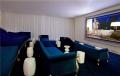 Icon Brickell - W Miami Condo/Hotel gallery image #4