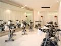 Icon Brickell - W Miami Condo/Hotel gallery image #5