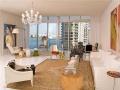 Icon Brickell - W Miami Condo/Hotel gallery image #6
