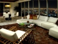 Icon Brickell - W Miami Condo/Hotel gallery image #9