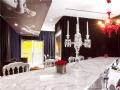 Icon Brickell - W Miami Condo/Hotel gallery image #10
