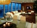 Icon Brickell - W Miami Condo/Hotel gallery image #11