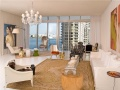 Icon Brickell - Tower I North gallery image #6