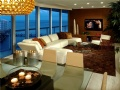 Icon Brickell - Tower I North gallery image #11