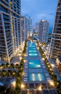 Icon Brickell - Tower I North gallery image #12