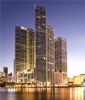 Icon Brickell - Tower II South gallery image #0