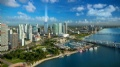 Paramount Miami Worldcenter gallery image #5