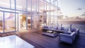 Surf Club Four Seasons Private Residences gallery image #1