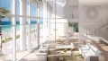 Surf Club Four Seasons Private Residences gallery image #2