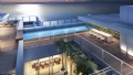Surf Club Four Seasons Private Residences gallery image #3