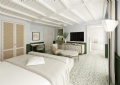 Surf Club Four Seasons Private Residences gallery image #5