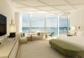 Surf Club Four Seasons Private Residences gallery image #7