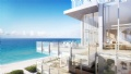 Surf Club Four Seasons Private Residences gallery image #15