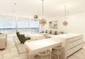 Surf Club Four Seasons Private Residences gallery image #16