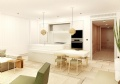 Surf Club Four Seasons Private Residences gallery image #17