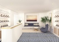 Surf Club Four Seasons Private Residences gallery image #20