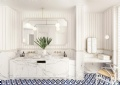 Surf Club Four Seasons Private Residences gallery image #21