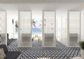 Surf Club Four Seasons Private Residences gallery image #23