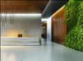 Glasshaus gallery image #7