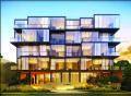 Glasshaus gallery image #0