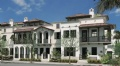 The Townhomes of Downtown Doral gallery image #0