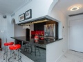 Brickell Townhouse gallery image #8