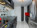 Brickell Townhouse gallery image #10
