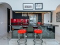 Brickell Townhouse gallery image #11