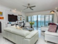 Brickell Townhouse gallery image #16