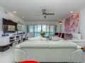 Brickell Townhouse gallery image #18