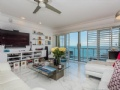 Brickell Townhouse gallery image #19