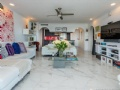 Brickell Townhouse gallery image #20