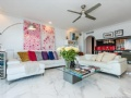 Brickell Townhouse gallery image #21