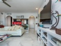 Brickell Townhouse gallery image #22