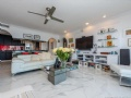 Brickell Townhouse gallery image #23