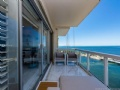 Brickell Townhouse gallery image #25