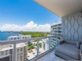 Brickell Townhouse gallery image #26